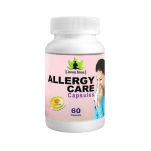 Allergy Care