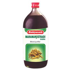 Bailyanath Mahamanjisthadi kadak