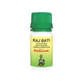 Baidyanath Raj Bati