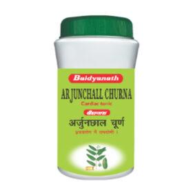 Baidyanath Arjunchall Churna