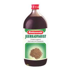 Baidyanath Jeerkadyarist