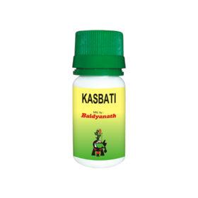 Baidyanath Kasbati