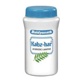 Baidyanath kabz-har