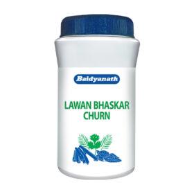 Baidyanath Lawan Bhaskar Churan