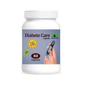 Diabete Care