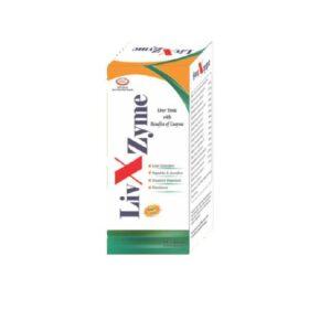 Livx Zyme