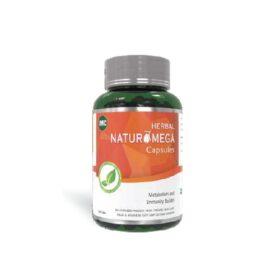 Herbal Naturomega Capsules