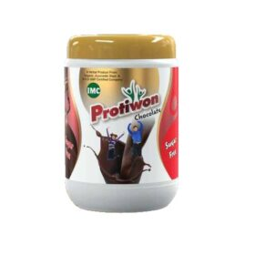 Protiwon Chocolate