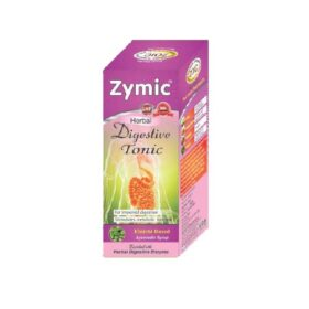 Zymic Digestive Tonic
