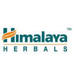 Himalaya Medicine