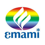 Emami Product