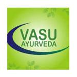 Vasu Ayurveda