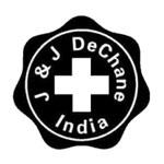 DeChane India