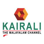 Kairali The Malayalam Channel