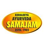 Samajam