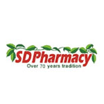 SD Pharmacy