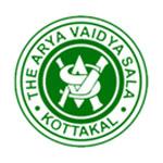 The Vaidyasala