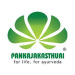 Pankajakasthuri