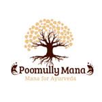 Poomullymana