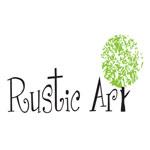 Rustic Ar