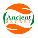 Ancient Secret
