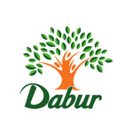 Dabur Product