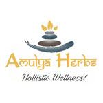 Hollistic Wellness