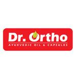 Dr.Ortho