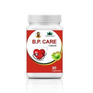 B.P Care