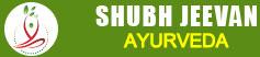 Shubh Jeeva Ayurveda 2