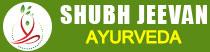 Shubh jeevan Ayurveda 1