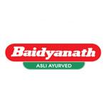 Baidyanath Asli Ayurved
